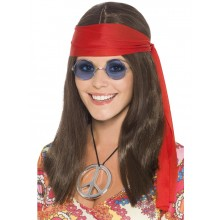 Hippie Chick -setti