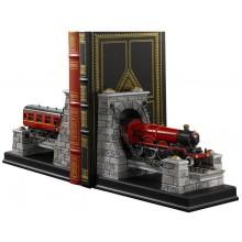 Harry Potter Hogwarts Express Kirjatuet