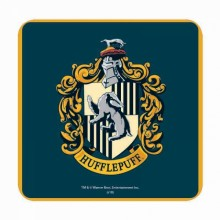 Harry Potter Hufflepuff Lasinaluset