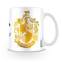 Harry Potter Muki Puuskupuh Siluetti