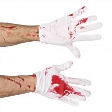 Veriset Lääkärinhanskat