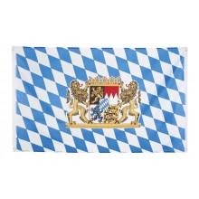 Lippu Bavaria Oktoberfest 90x150 cm