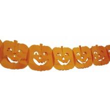 Viirinauha Kurpitsa Halloween