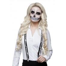 Henkselit Luut Halloween
