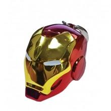 Marvel Iron Man Avaimenperä