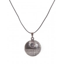 Star Wars Kaulanauha Death Star