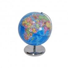 Maapallo 20 cm