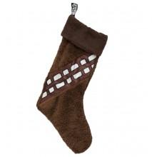 Star Wars Joulusukka Chewbacca