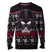 Joulupusero Star Wars Darth Vader