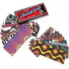 Paperilennokki-Kitti 60 Kpl