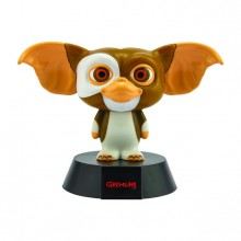 Gremlins Gizmo 3D Lamppu