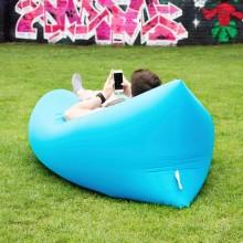 Puhallettava Lounge-sohva Lazy Lounger
