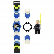 LEGO STAR WARS KELLO LUKE SKYWALKER
