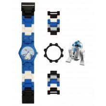LEGO STAR WARS KELLO R2-D2