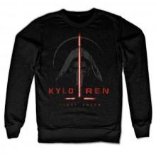 Star Wars Kylo Ren First Order Svetari