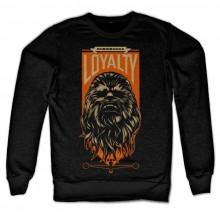 Star Wars Chewbacca Loyalty Svetari