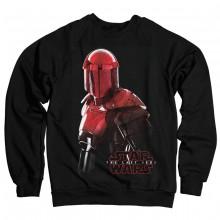 Star Wars The Last Jedi Elite Praetorian Guard Svetari