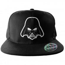 Star Wars Darth Vader Snapback Lippis