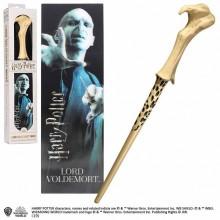 Voldemort Trollstav PVC