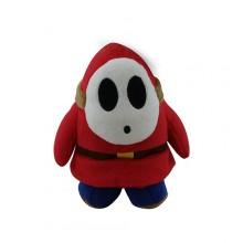 Nintendo Shy Guy Pehmolelu 12cm