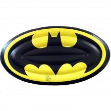 Uimapatja Batman