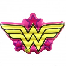 Uimapatja Wonder Woman