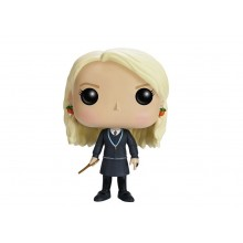 Harry Potter POP! Vinyyli Luna Lovegood