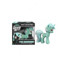 My Little Pony Vinyyli Hahmo Lyra 15cm