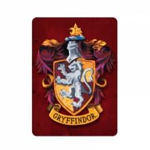 Harry Potter Magneetti Gryffindor