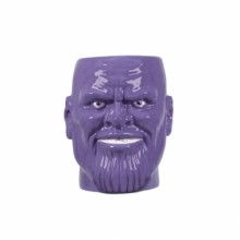 Marvel Avengers Muki Thanos