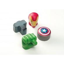 Marvel Avengers stressipallo