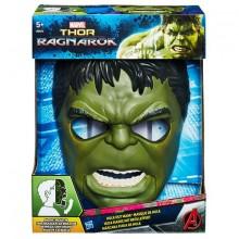 Marvel Hulk Hulk Out Naamari