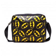 Batman OlkahihnaselkÄReppu