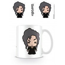 Harry Potter Muki Kawaii Bellatrix