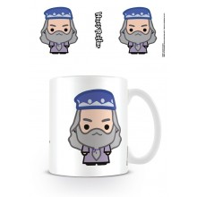 Harry Potter Muki Kawaii Dumbledore