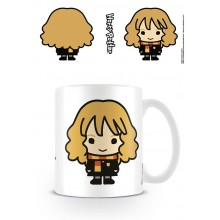 Harry Potter Muki Kawaii Hermione Granger