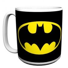 Batman Jättimäinen Muki