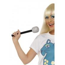 Mikrofoni Kimalle