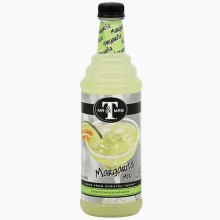 Mr & Mrs T Margarita Drink Mix 1 litra