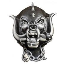 Naamari Motörhead