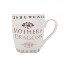 Game Of Thrones Muki Mother Of Dragons