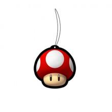 Super Mario Tuoksukuusi Punainen Sieni