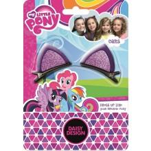 My Litttle Pony Hårspänne Barn