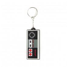 Nintendo NES Ohjain Avaimenperä