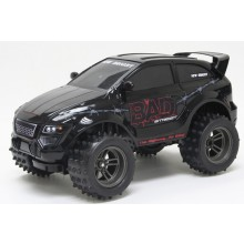 New Bright Bad Street Buggy 1:16