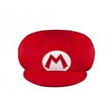 Nintendo Super Mario Lippis Lapsille