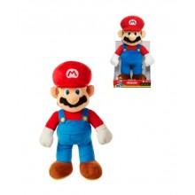 Suuri Super Mario Pehmolelu 60cm