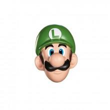 Nintendo Luigi Naamio