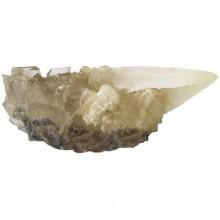 Harry Potter Crystal Goblet Kopio