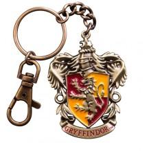 Harry Potter Avaimenperä Rohkelikko